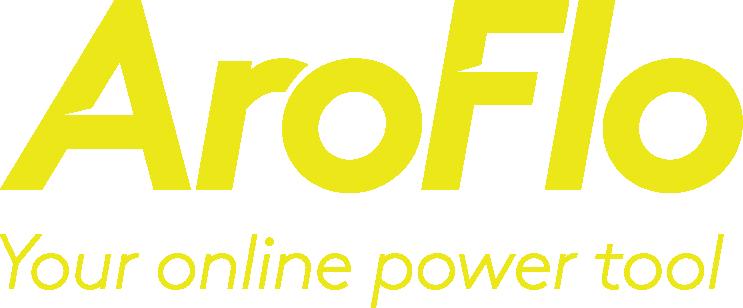 AroFlo Users